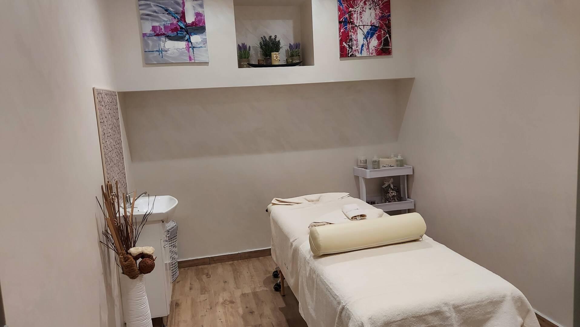 masazhno studio 1