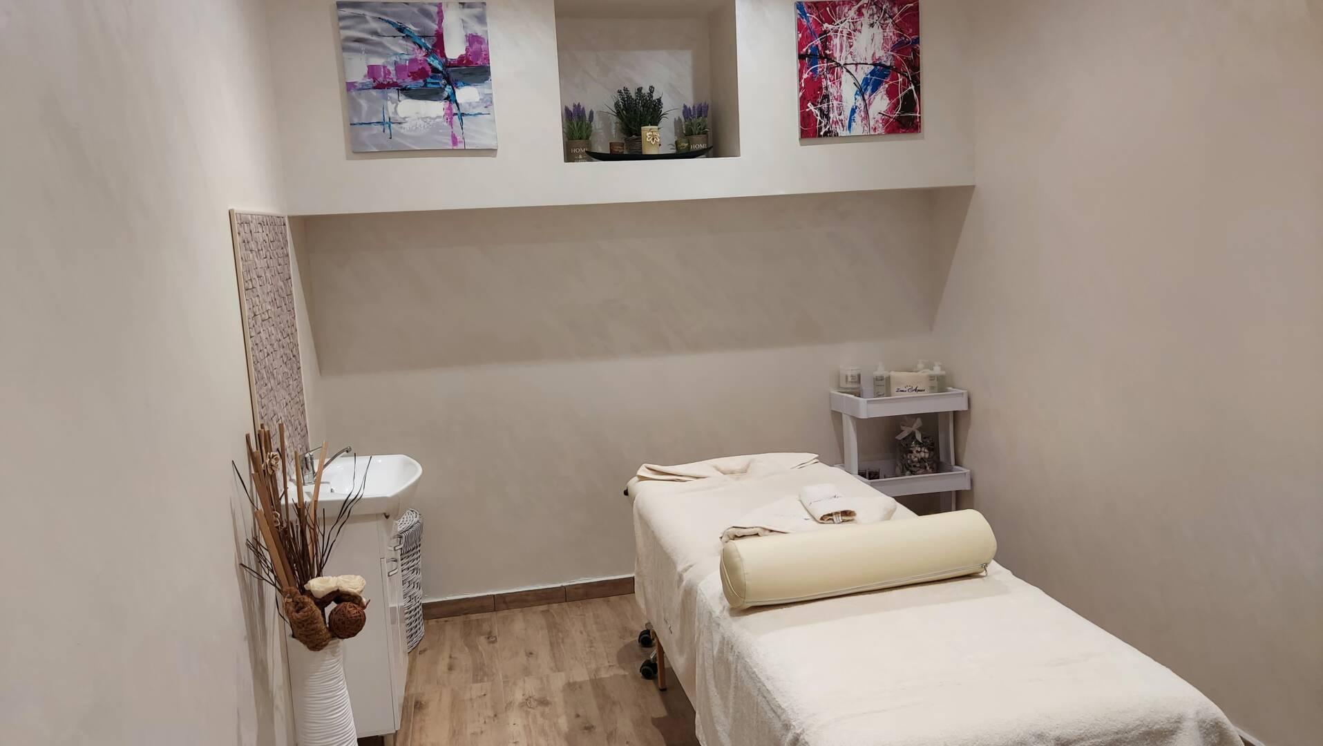masazhno studio 2